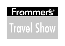 frommers-maxresdefault-200-bw