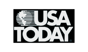 usa-today-logo-360w