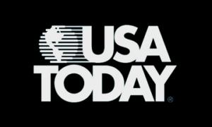 usa-today-logo-360w