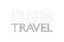 bbc-travel-logo-200-bw