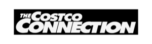costco-connection-logo-800