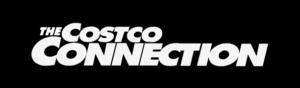 costco-connection-logo-800