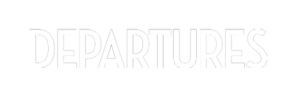 departures-logo-white-400