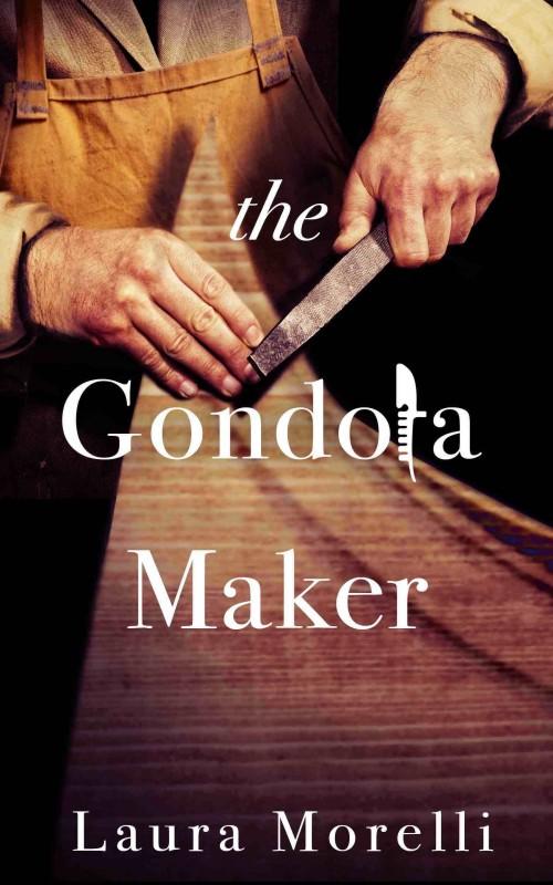 Gondola Maker