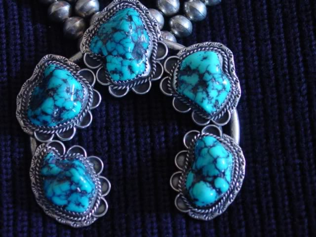 5 Things to Know about Turquoise