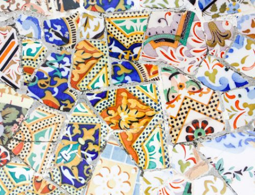 The Timeless Traditions of Catalan Ceramics