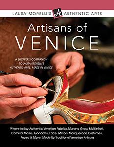 AA-Artisans-Venice-cover-300h