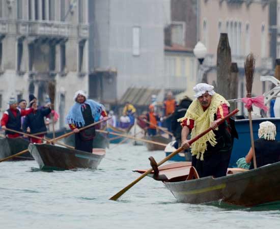regatta-della-befane