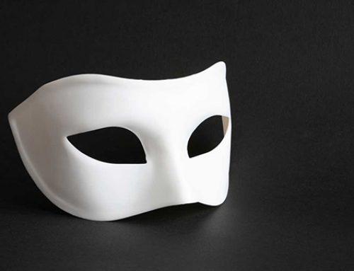 How to Choose a Venetian Carnival Mask