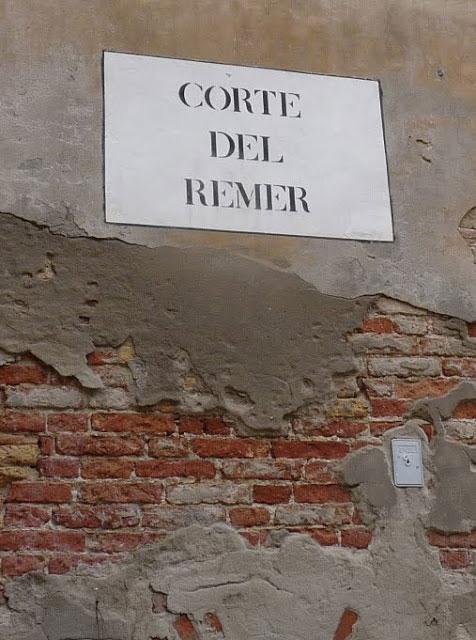 corte-del-remer-canareggio