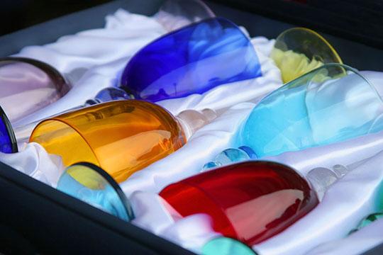 murano-glasses