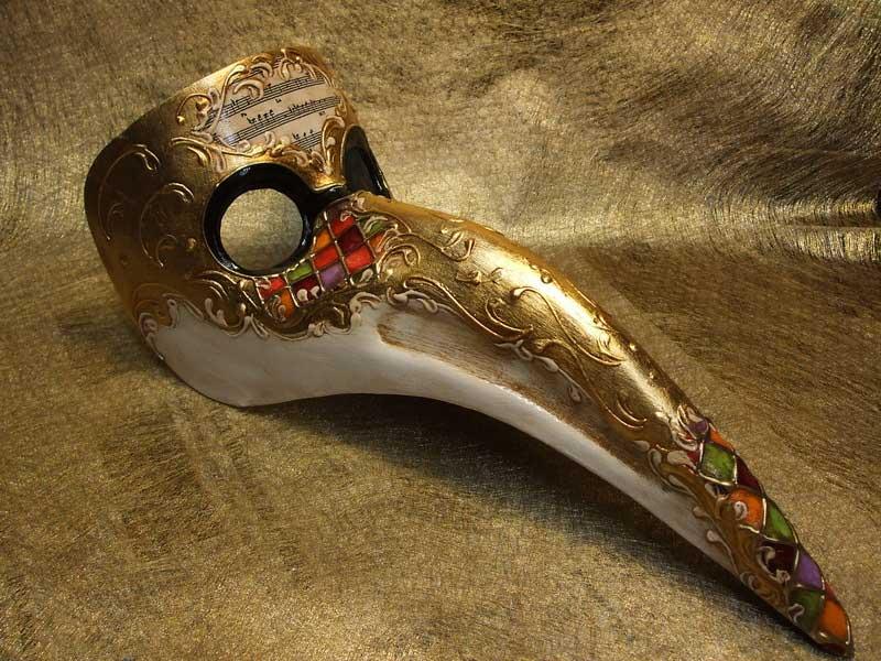 plague-doctor-via-flickr-roberta-carraro_800w