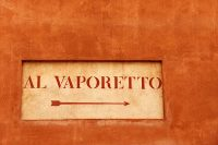street-sign-vaporetto