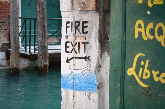 venice-fire-exit