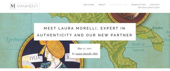 Manimenti-Laura-Morelli