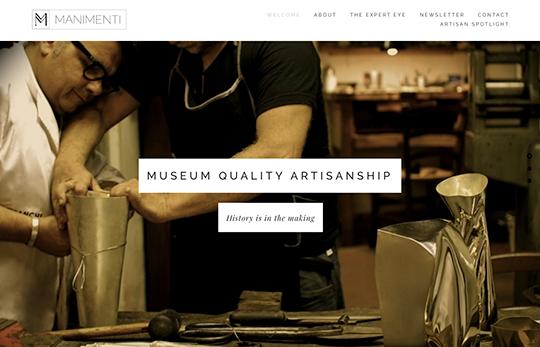 Manimenti-Museum-Quality-Artisanship