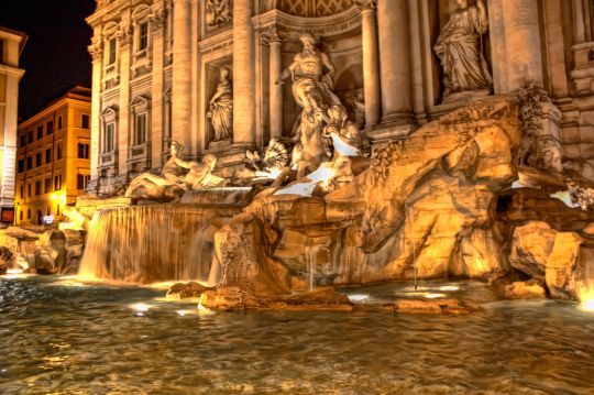 Trevi-Fountain-Shawn-Stilwell-CCviaFlickr-540w