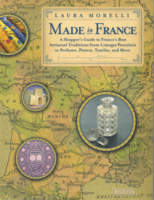 Made In France by Laura Morelli