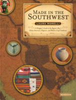 Made in the Southwest by Laura Morelli