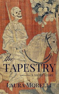 The Tapestry