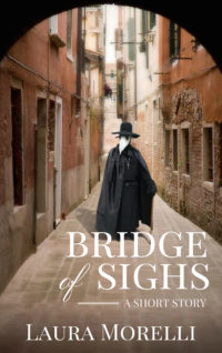 bridge-of-sighs-a-short-story-of-the-bubonic-plague