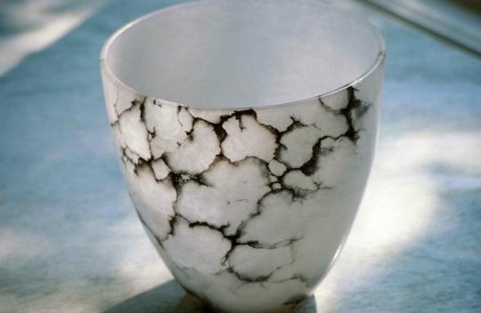Alabaster of Volterra (c) Laura Morelli
