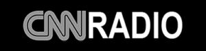 logo_cnn_radio-300-bw