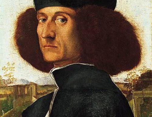 Where to See Italian Renaissance Art in America